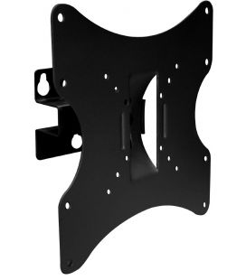 Adjustable Tilt Wall Mount for 14-32 inch TV