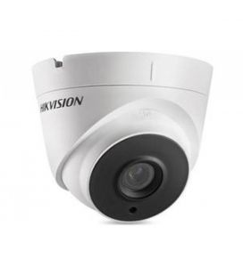 1080p Turbo HD dome camera with 3.6mm fixed Lens