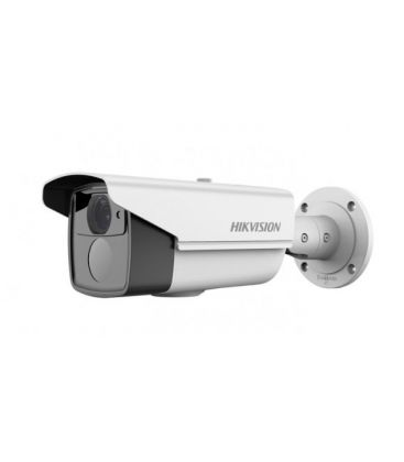 HD1080P WDR Vari-focal EXIR Bullet Camera
