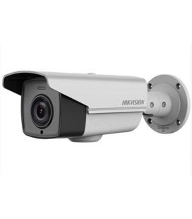 WDR Motorized VF Vandal Proof IR Dome Camera