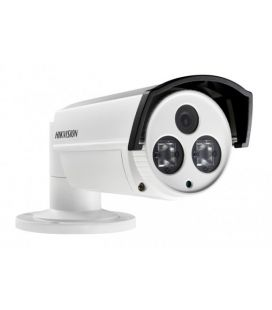 HD1080P Turbo HD EXIR External IR Bullet Camera