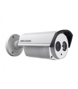 Turbo HD720P EXIR Bullet Camera