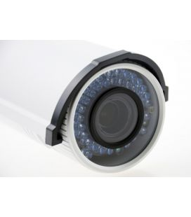 1.3MP VF IR Bullet network Camera