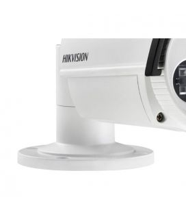 DS-2CD2232-I5 3MP EXIR Bullet Network Camera