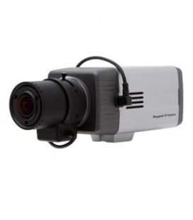 Truen Ultra - HD Network Camera